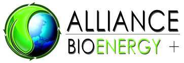 Alliance BioEnergy