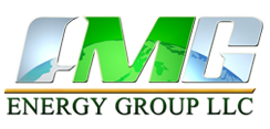 AMG-Energy_Group-Logo-Final_email_size